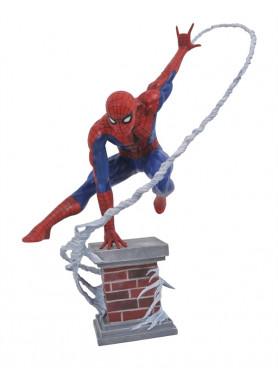 marvel-spider-man-premier-collection-pvc-statue-30-cm_DIAMAUG172645_2.jpg