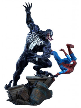 marvel-spider-man-vs-venom-limited-collector-edition-maquette-sideshow_S200561_2.jpg