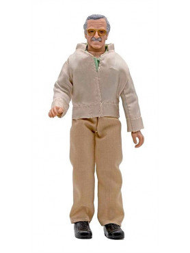 marvel-stan-lee-actionfigur-mego_MEGO62749_2.jpg