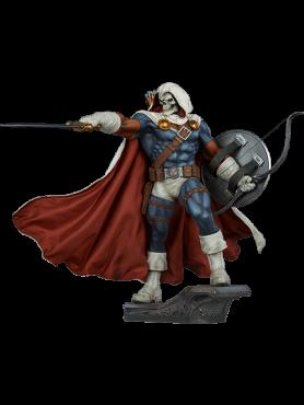Marvel: Taskmaster - Collector Edition Premium Format Statue