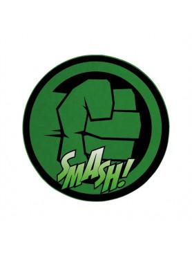 marvel-teppich-hulk-smash-cotton-division_ACHULKCCA005_2.jpg