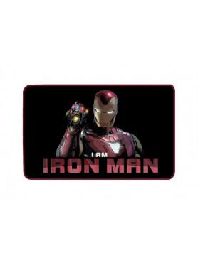 marvel-teppich-i-am-iron-man-cotton-division_ACENDGMCA009_2.jpg