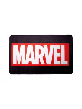 marvel-teppich-logo-cotton-division_ACGMARCCA001_2.jpg