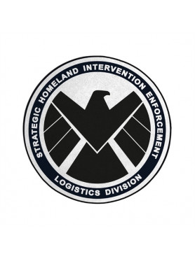 marvel-teppich-shield-cotton-division_ACSHILCCA001_2.jpg