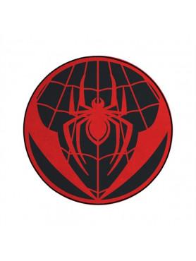 marvel-teppich-spider-man-logo-cotton-division_ACMORACCA012_2.jpg