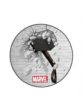 marvel-teppich-thor-hammer-mjlnir-cotton-division_ACTHORCCA010_2.jpg