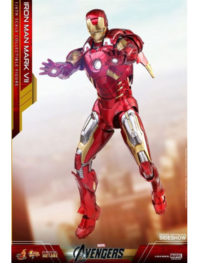 marvel-the-avengers-iron-man-mark-vii-diecast-movie-masterpiece-16-actionfigur-32-cm_S903752_2.jpg
