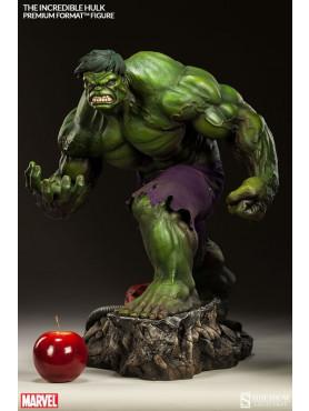 marvel-the-incredible-hulk-marvel-premium-format-statue-51-cm_S3002082_2.jpg