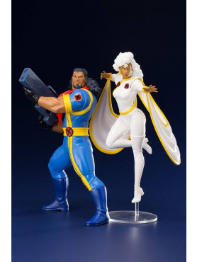 marvel-universe-bishop-storm-x-men-92-artfx-110-statue-set-20-cm_KTOMK259_2.jpg