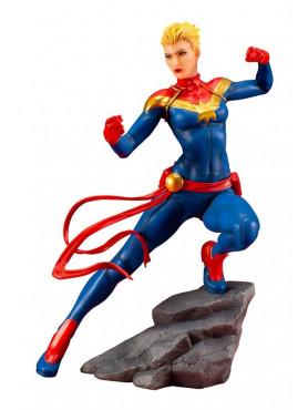 marvel-universe-captain-marvel-avengers-series-artfx-110-statue-17-cm_KTOMK249_2.jpg