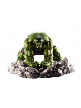 marvel-universe-hulk-artfx-premier-110-statue-19-cm_KTOMK281_2.jpg