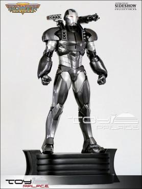 marvel-war-machine-modern-polystone-statue-34-cm_S901299I_2.jpg