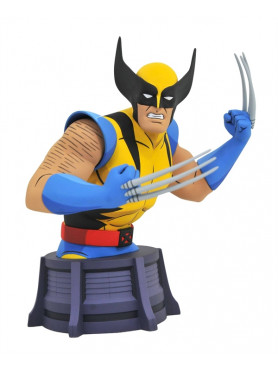 marvel-x-men-animated-series-wolverine-logan-limited-edition-bueste-diamond-select_DIAMSEP192492_2.jpg