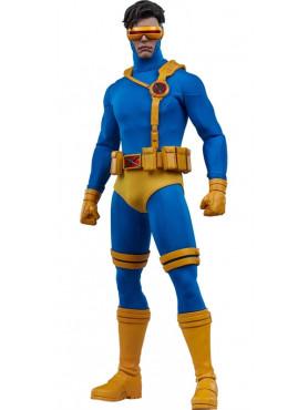 Marvel´s X-Men: Cyclops - Collector Edition 1:6 Actionfigur