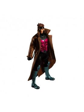 marvel-x-men-gambit-actionfigur-mezco-toys_MEZ77290_2.jpg