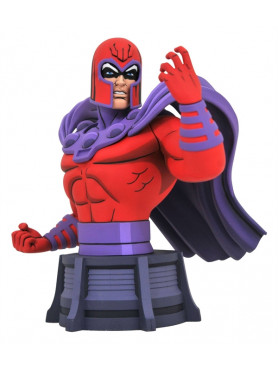marvel-x-men-magneto-animated-series-limited-edition-bueste-diamond-select_DIAMNOV192333_2.jpg