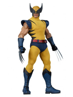 marvel-x-men-wolverine-collector-edition-actionfigur-sideshow_S100438_2.jpg