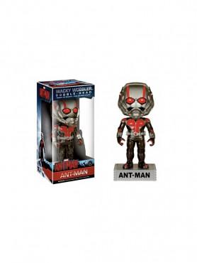 marvels-ant-man-ant-man-funko-wacky-wobblers-wackelkopf-figur-15-cm_FK4964_2.jpg