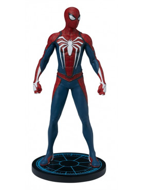 marvels-spider-man-advanced-suit-limited-edition-statue-pcs-collectibles_PCS905761_2.jpg