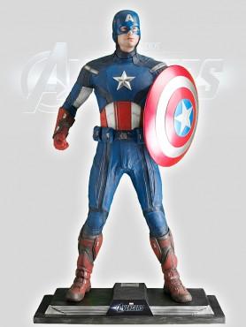 marvels-the-avengers-captain-america-11-life-size-statue_MMCAP-AM-A_2.jpg
