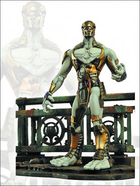 marvels-the-avengers-chitauri-soldier-marvel-select-actionfigur-20-cm_DIAM72276_2.jpg