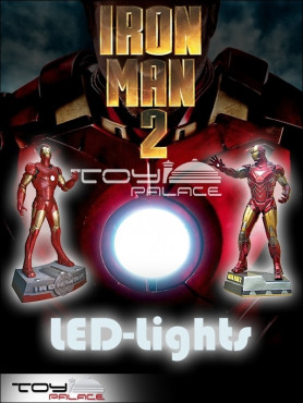 marvels-the-avengers-led-leuchten-fr-iron-man-life-size-statuen_MMIR-A-LED_2.jpg