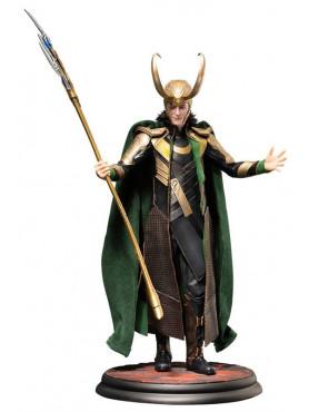 marvels-the-avengers-loki-artfx-statue-kotobukiya_KTOMK325_2.jpg