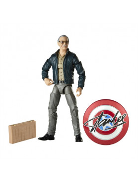 marvels-the-avengers-stan-lee-marvel-legends-series-actionfigur-hasbro_HASE9658_2.jpg