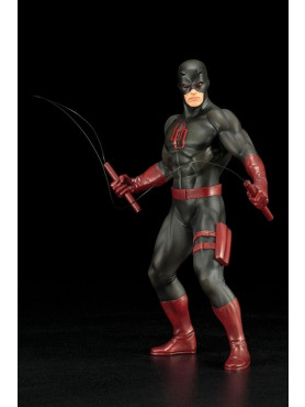 marvels-the-defenders-daredevil-black-suit-artfx-110-statue-19-cm_KTOMK238_2.jpg