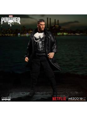 marvels-the-punisher-punisher-marvel-universe-112-actionfigur-17-cm_MEZ76780_2.jpg