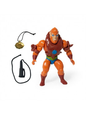 masters-of-the-universe-beast-man-vintage-collection-actionfigur-14-cm_SUP7-VNTGW2BSTMN_2.jpg