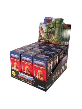 masters-of-the-universe-castle-grayskull-blind-box-display-12-reaction-actionfiguren-10-cm_SUP7-RE-MOTUW01-CGS-01_2.jpg