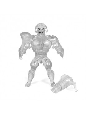 masters-of-the-universe-crystal-man-at-arms-vintage-collection-wave-3-actionfigur-14-cm_SUP7-03315_2.jpg