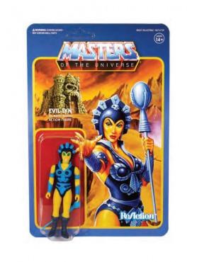 masters-of-the-universe-evil-lyn-wave-4-reaction-actionfigur-10-cm_SUP7-MOTUW04-EVL-01_2.jpg