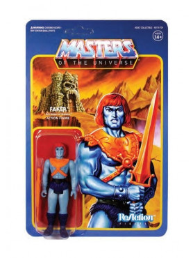 masters-of-the-universe-faker-wave-4-reaction-actionfigur-10-cm_SUP7-MOTUW04-FKR-01_2.jpg