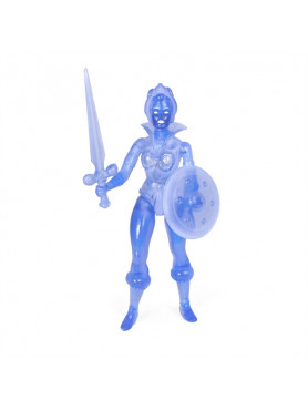 masters-of-the-universe-frozen-teela-vintage-collection-wave-3-actionfigur-14-cm_SUP7-03316_2.jpg