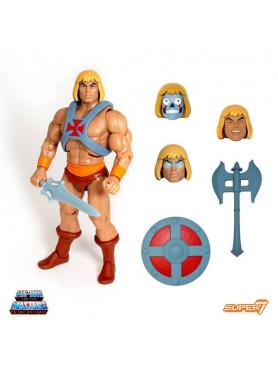 masters-of-the-universe-he-man-club-grayskull-ultimates-classics-actionfigur-18-cm_SUP7-MOTU-CGU-HM_2.jpg