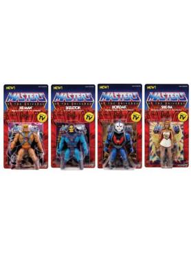 masters-of-the-universe-he-man-skeletor-she-ra-hordak-4er-set-vintage-actionfiguren-14-cm_SUPVNMOTUW01FPK01_2.jpg