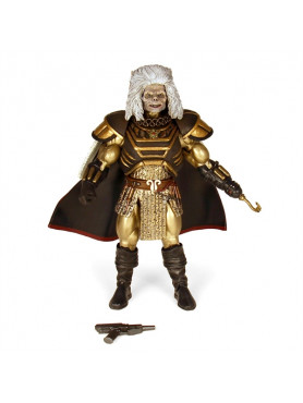 masters-of-the-universe-karg-collectors-choice-william-stout-collection-actionfigur-18-cm_SUP7-MOTU-CCWS-KG_2.jpg