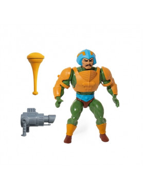 masters-of-the-universe-man-at-arms-vintage-collection-actionfigur-14-cm_SUP7-VNTGW2MNTRMS_2.jpg