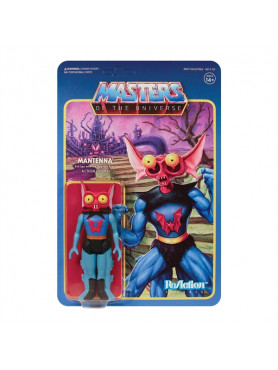 masters-of-the-universe-mantenna-wave-5-reaction-actionfigur-10-cm_SUP7-RE-MOTUW05-MNT-01_2.jpg