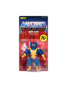 masters-of-the-universe-mer-man-vintage-collection-wave-3-actionfigur-14-cm_SUP7-03311_2.jpg