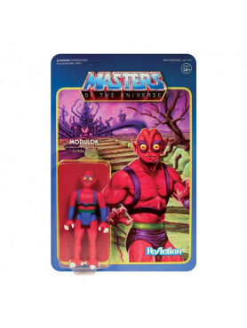 masters-of-the-universe-modulok-a-wave-5-reaction-actionfigur-10-cm_SUP7-RE-MOTUW05-MLA-01_2.jpg