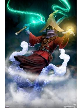masters-of-the-universe-orko-15-statue-37-cm_S200522_2.jpg