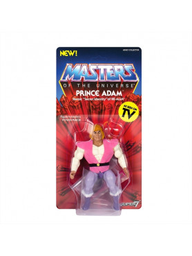 masters-of-the-universe-prince-adam-vintage-collection-wave-3-actionfigur-14-cm_SUP7-03313_2.jpg