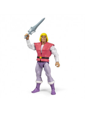 masters-of-the-universe-prince-adam-wave-4-club-grayskull-classics-actionfigur-18-cm_SUP7-MOTU-CGW4-PA_2.jpg