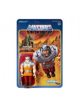 masters-of-the-universe-ram-man-mini-comic-reaction-actionfigur-10-cm_SUP7-RE-MOTU-VV-RM_2.jpg