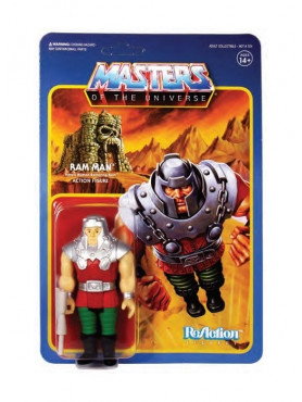 masters-of-the-universe-ram-man-wave-4-reaction-actionfigur-10-cm_SUP7-MOTUW04-RAM-01_2.jpg