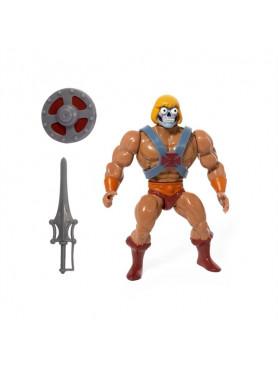 masters-of-the-universe-robot-he-man-vintage-collection-actionfigur-14-cm_SUP7-VNTGW2RBTHM_2.jpg