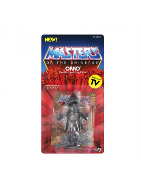 masters-of-the-universe-shadow-orko-vintage-collection-wave-4-actionfigur-9-cm_SUP7-VN-MOTUW06-SOK-01_2.jpg